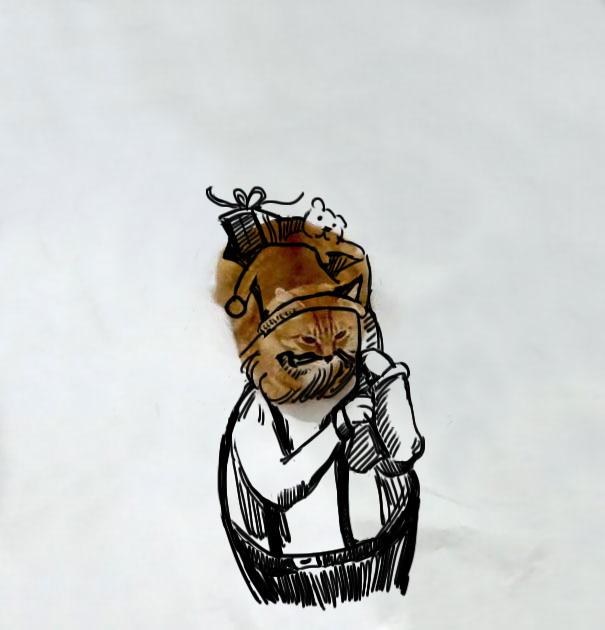 santa-cat1__605