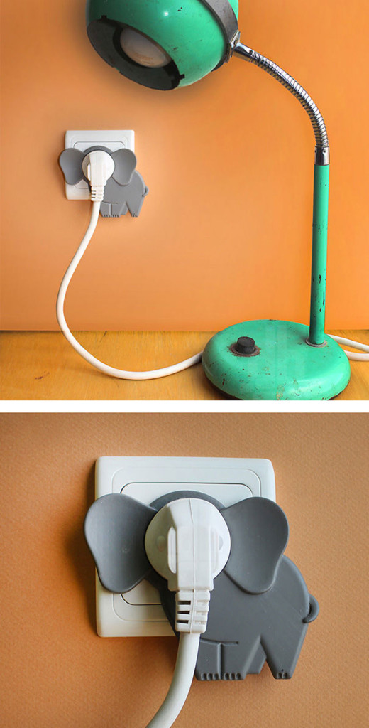 45-Amazing-Daily-Use-Objects-For-The-Lovers-Of-Elephants-13