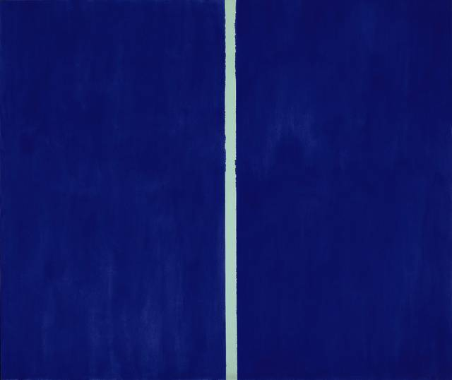 Apr_20-Barnett_Newman-onement-vi-2-galleryIntell1