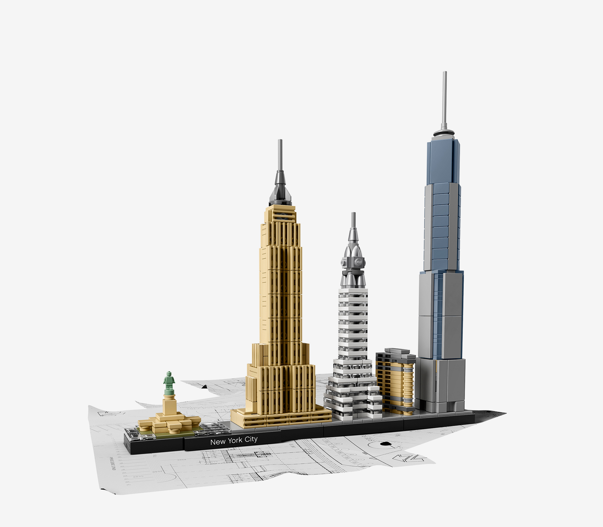 lego-city-archspeech-2