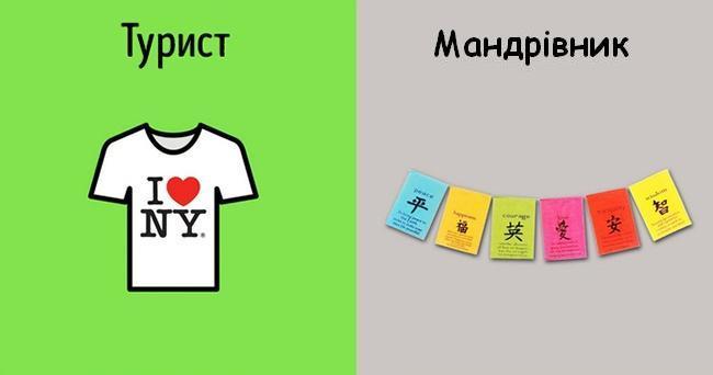 мандрі (3)