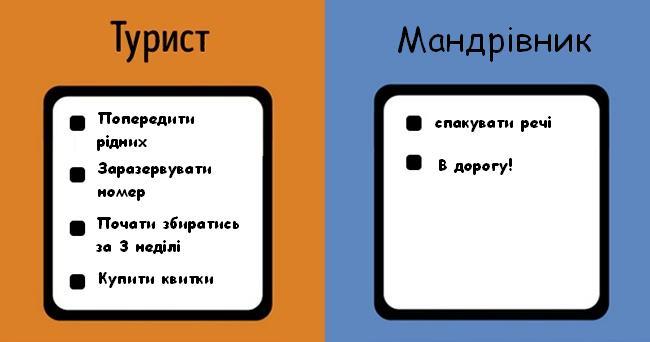 мандрі (7)