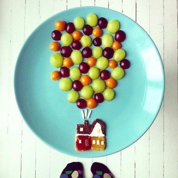 сніданок (1)