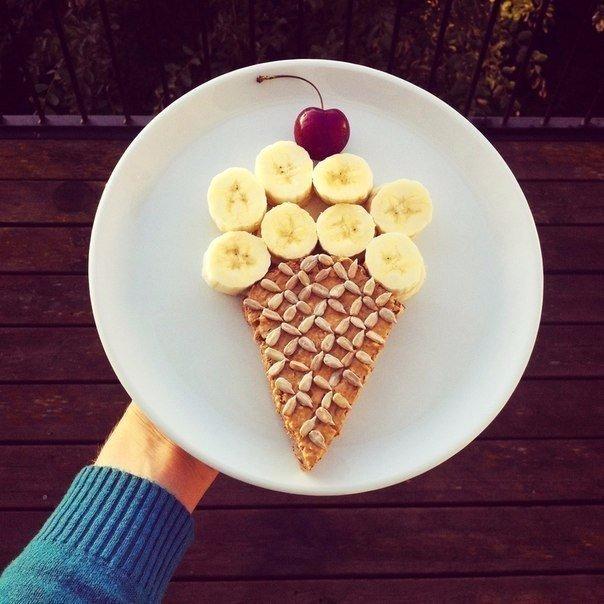 сніданок (2)