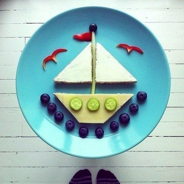 сніданок (3)