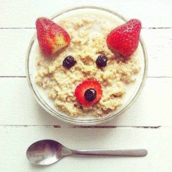 сніданок (7)