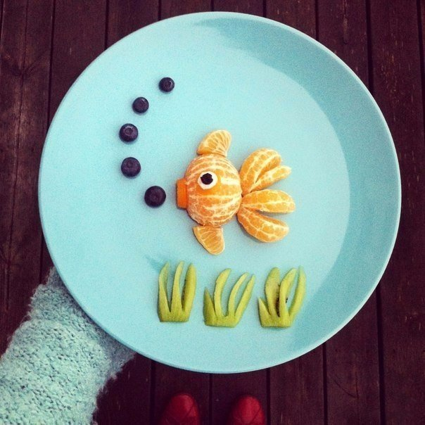 сніданок (8)