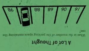 253-600x346
