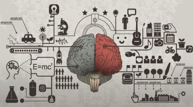 50 способів поліпшити роботу мозку