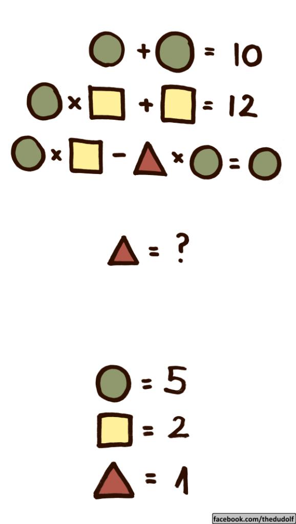 math1_nagy-600