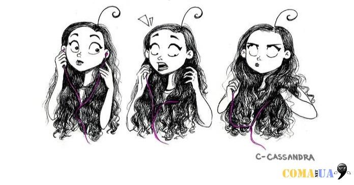 волосся3