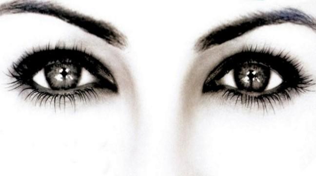 Що про вас може сказати колір очей