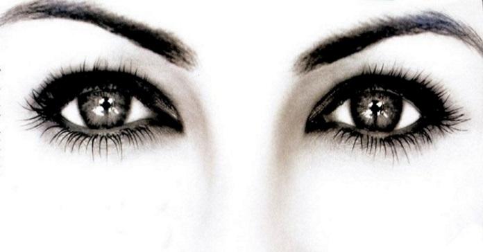 1024-Eyes21