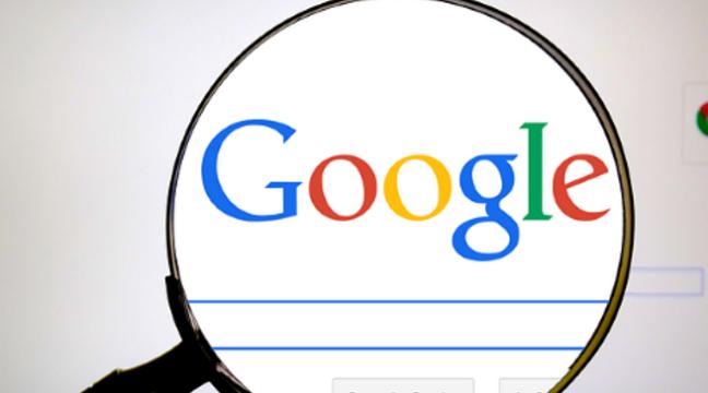 13 прихованих можливостей пошуку Google, про які ви не здогадуєтесь
