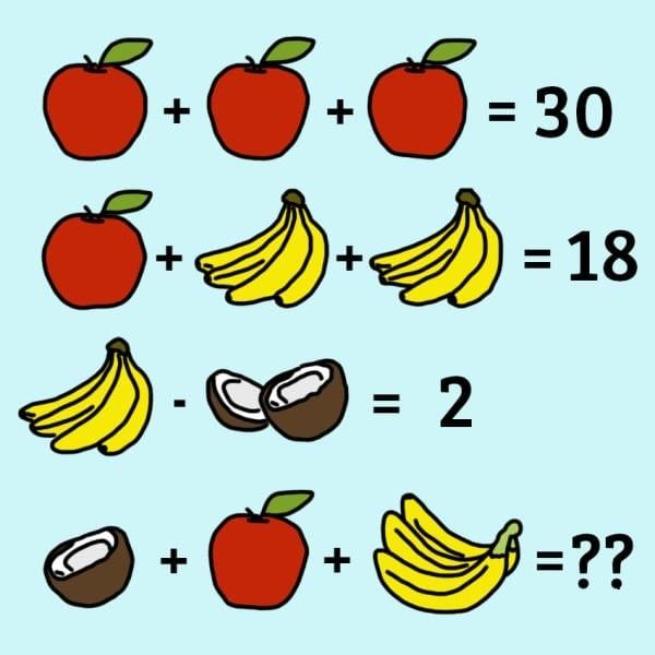 fruitmath_850px_1-600x600
