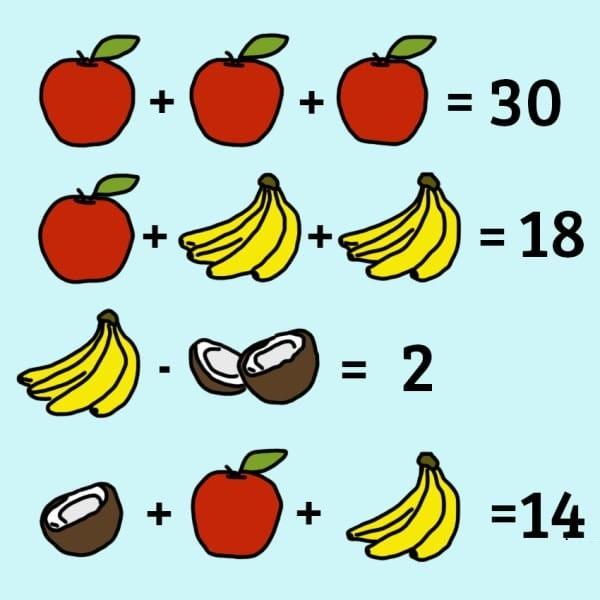 fruitmath_850px_2-600x600