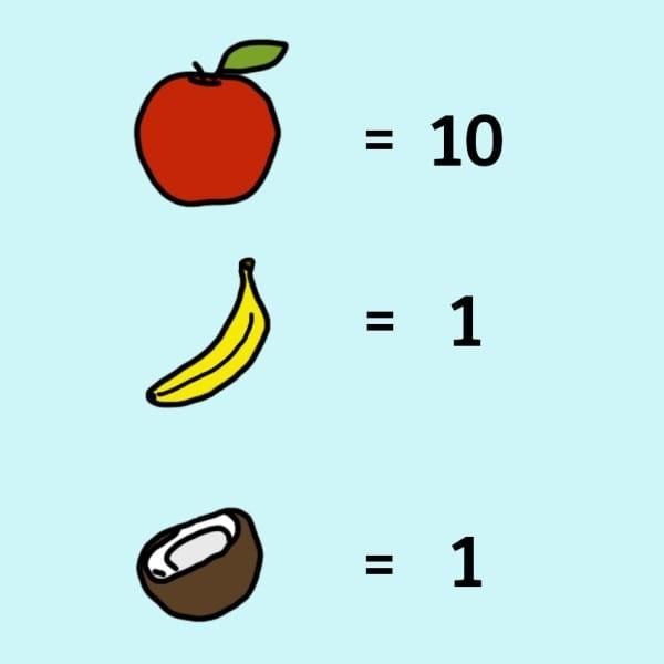 fruitmath_850px_key-600x600
