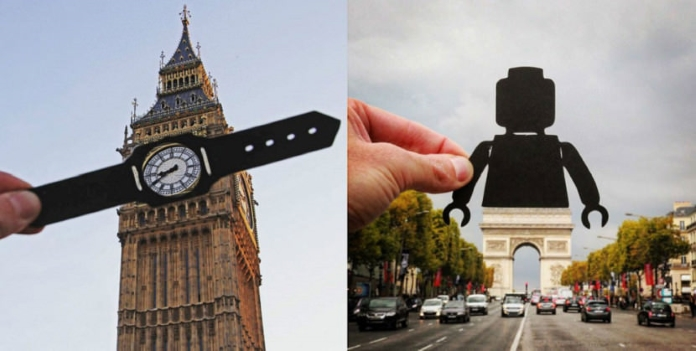 Perspective-and-paper-turn-famous-landmarks-into-other-things-830x419