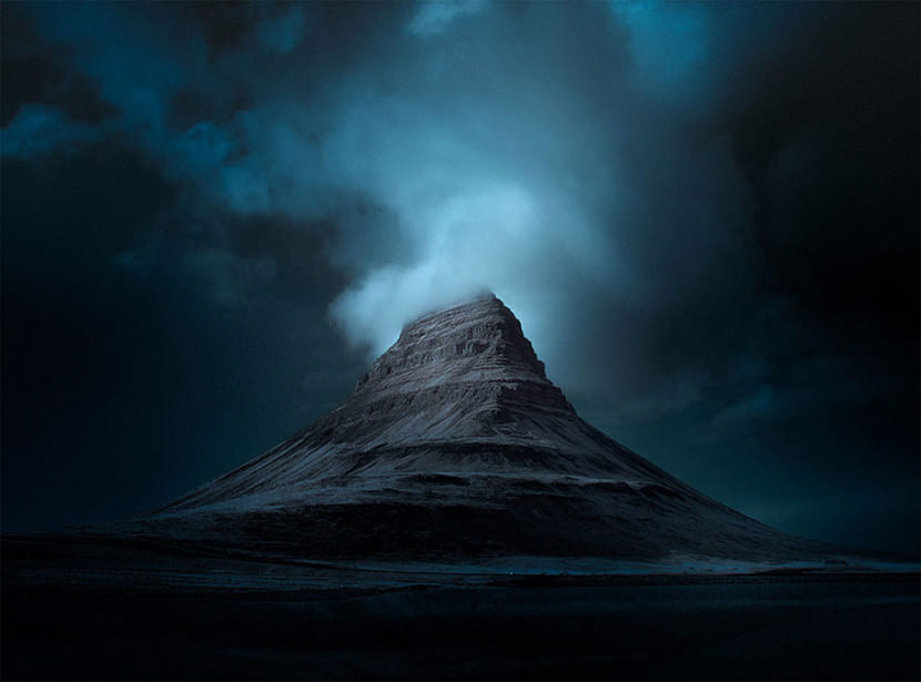 blue-iceland-infrared-photography-andy-lee-16-830x615