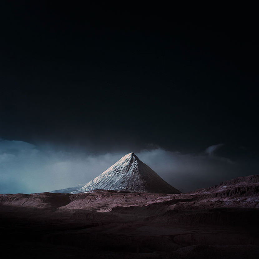 blue-iceland-infrared-photography-andy-lee-18-830x830