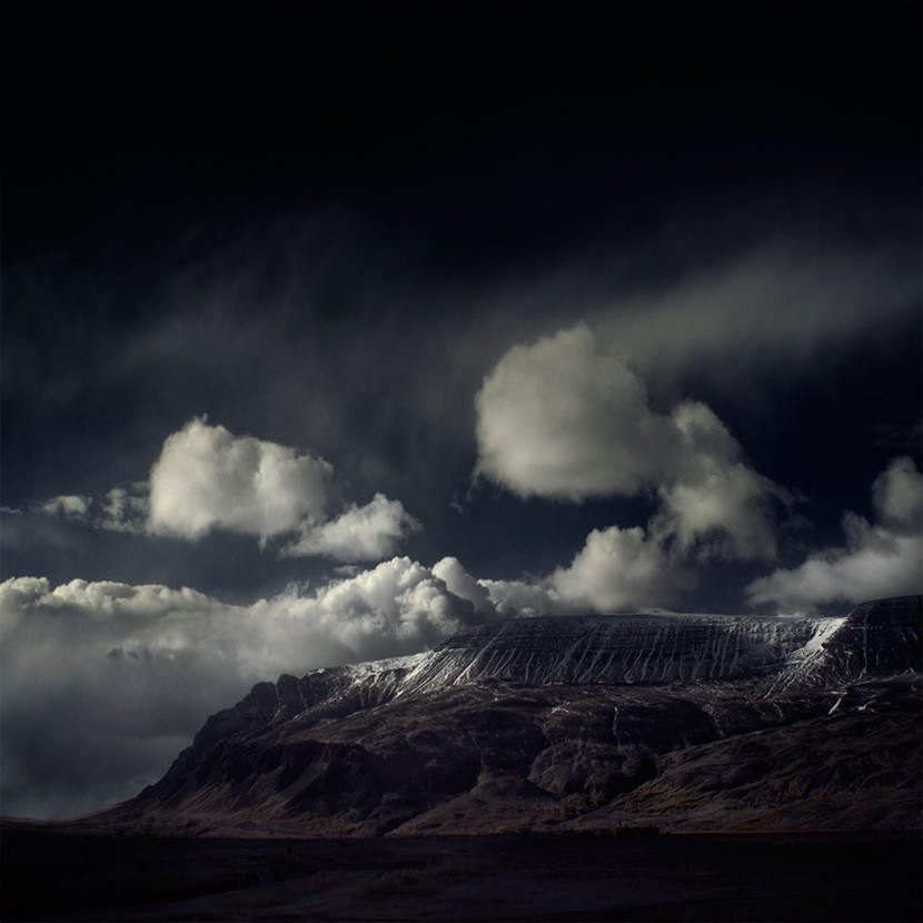 blue-iceland-infrared-photography-andy-lee-221-830x830
