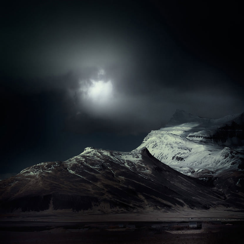 blue-iceland-infrared-photography-andy-lee-24-830x830