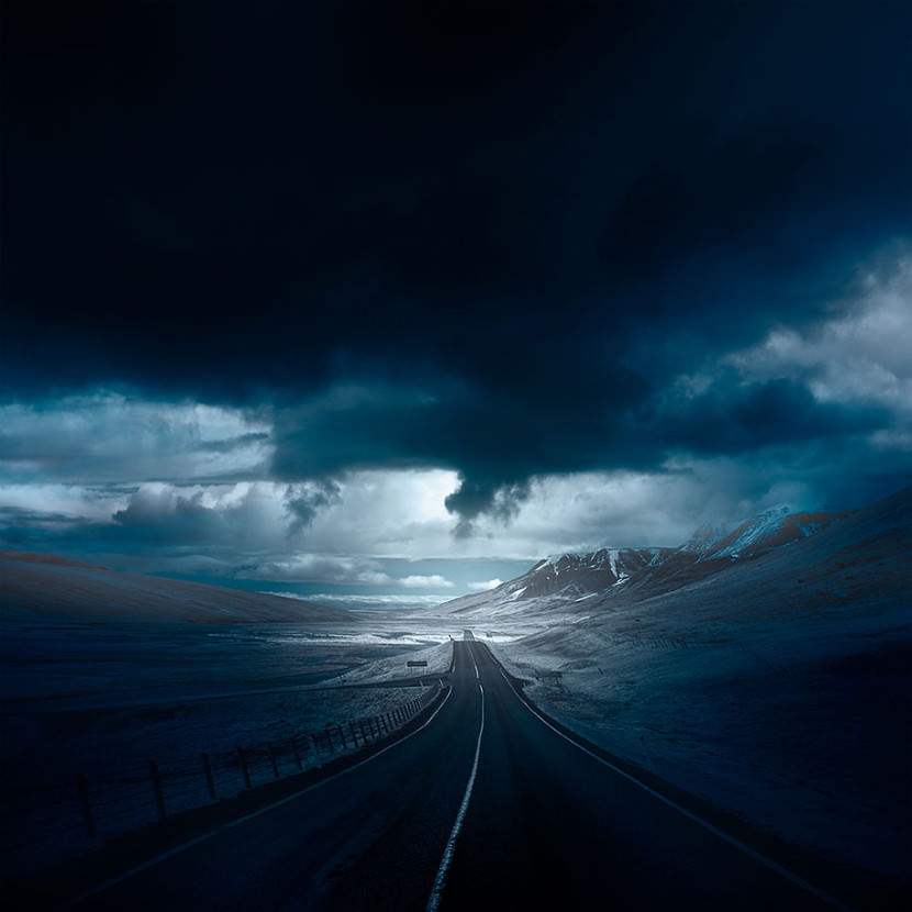 blue-iceland-infrared-photography-andy-lee-25-830x830