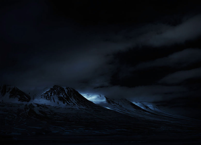 blue-iceland-infrared-photography-andy-lee-26-830x601