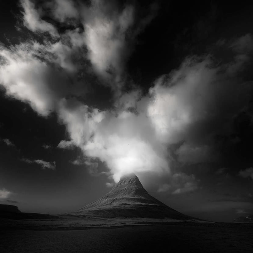 blue-iceland-infrared-photography-andy-lee-3-830x830