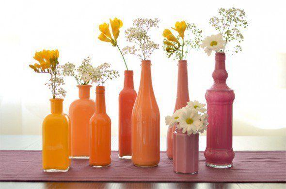 botellas-pintadas-5-590x391.jpg.optimal
