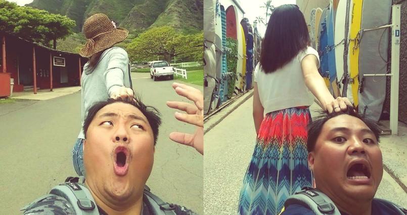 couple-creates-hilarious-parody-of-the-followmeto-series-805x427