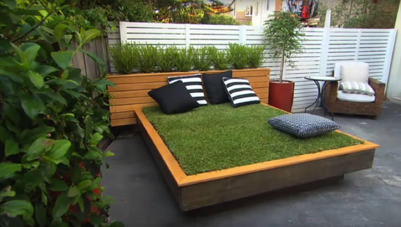 grassbed8