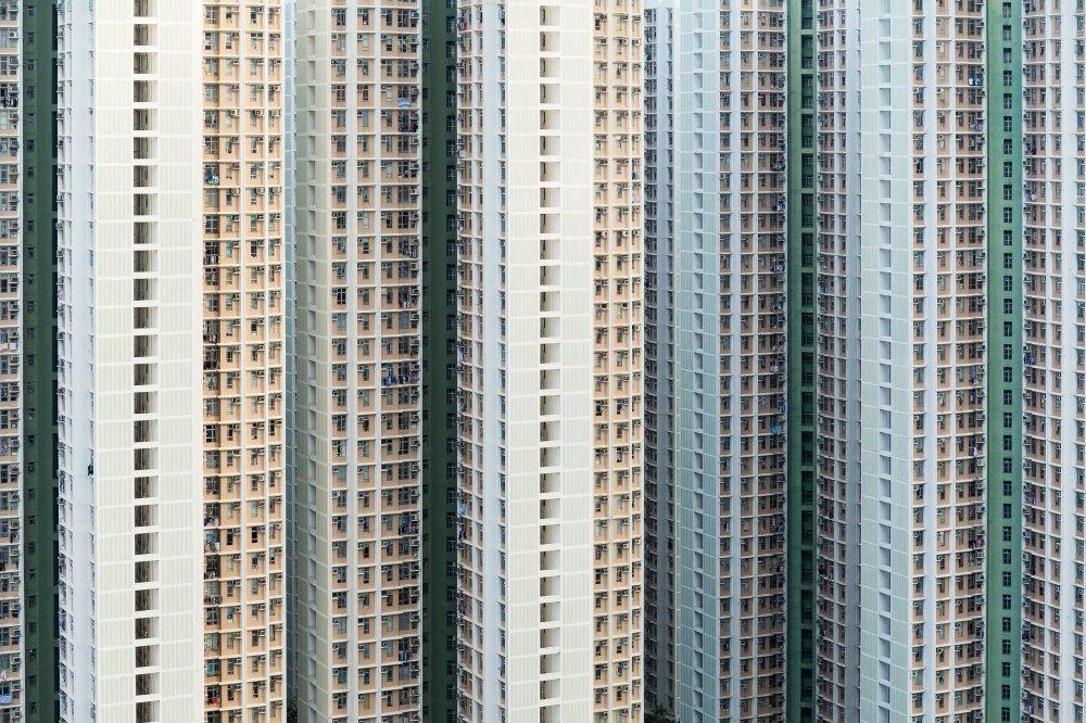 honkong3