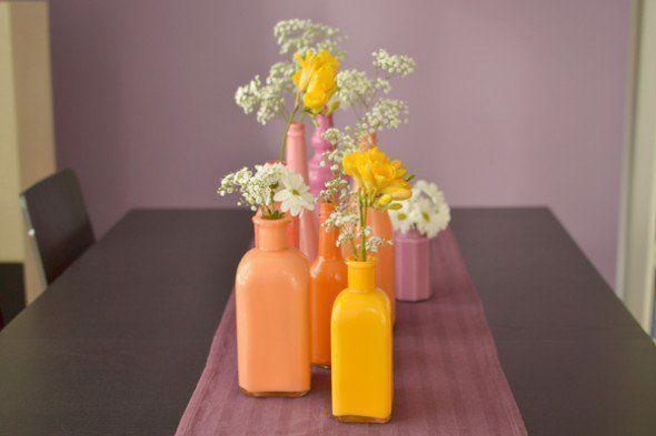 painted-vases-for-wedding-590x393.jpg.optimal