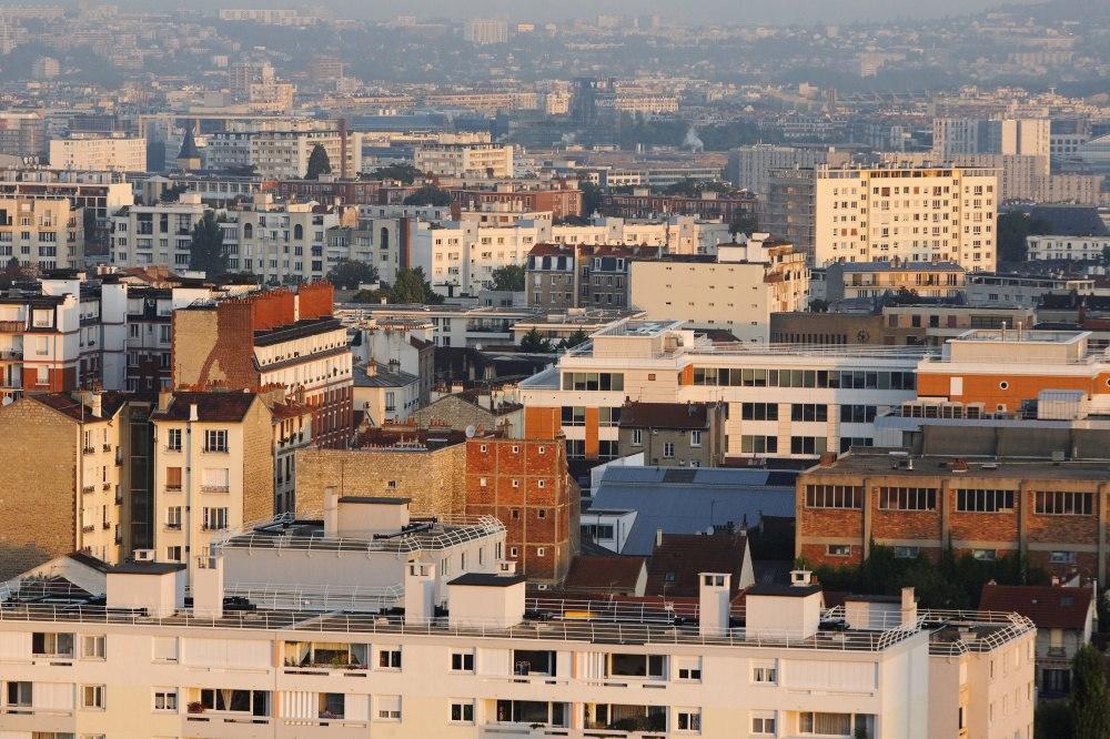 parisz