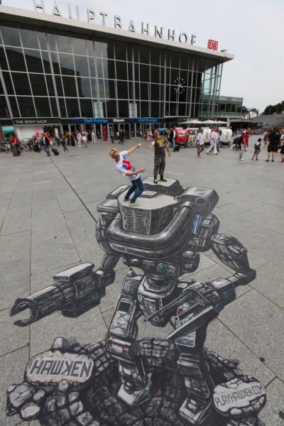 3D-street-art-Hawken-1-400x600