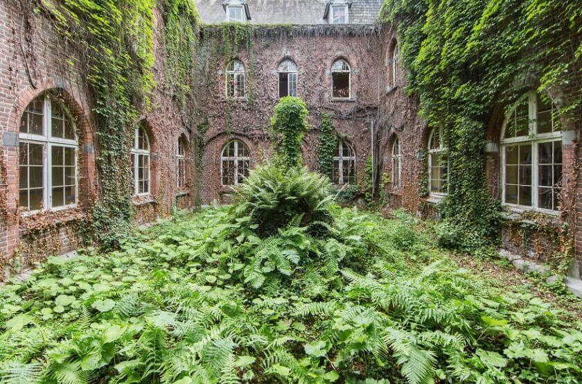 abandoned-places-thomas-windisch-freeyork-1