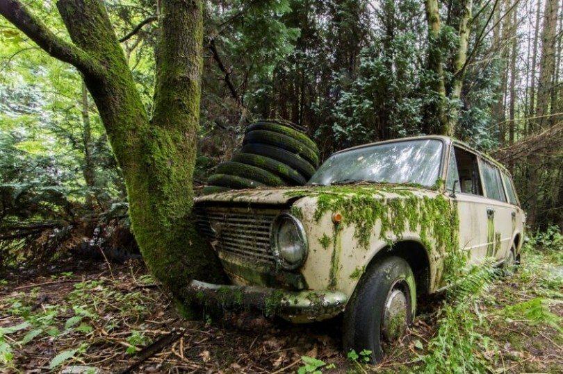 abandoned-places-thomas-windisch-freeyork-10-810x539