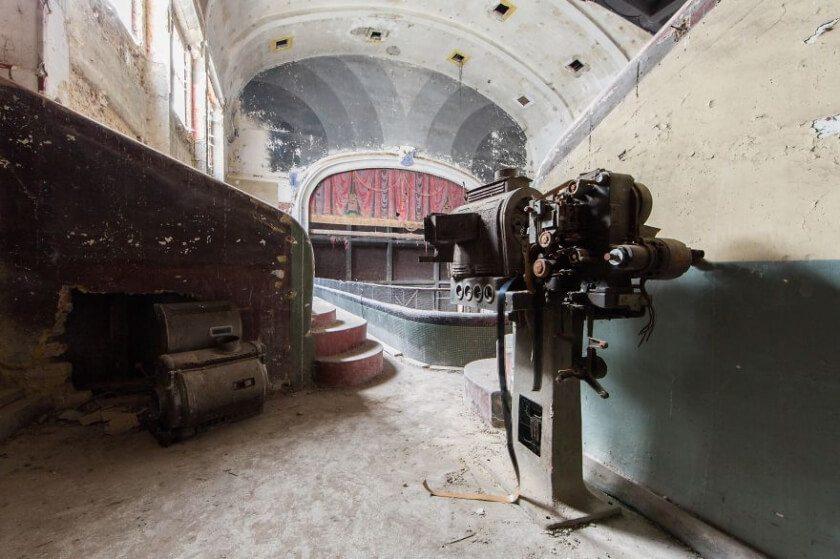 abandoned-places-thomas-windisch-freeyork-12