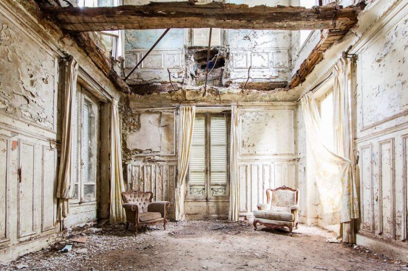abandoned-places-thomas-windisch-freeyork-15
