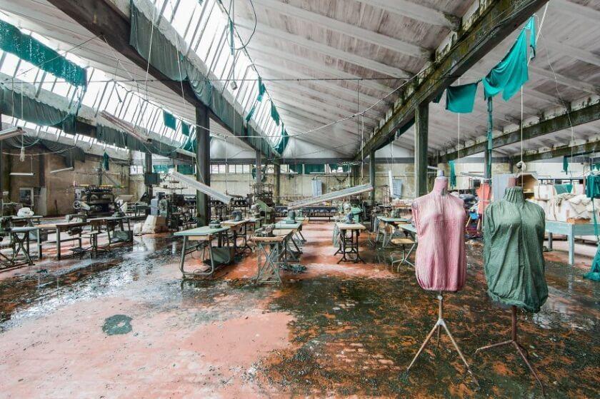 abandoned-places-thomas-windisch-freeyork-18
