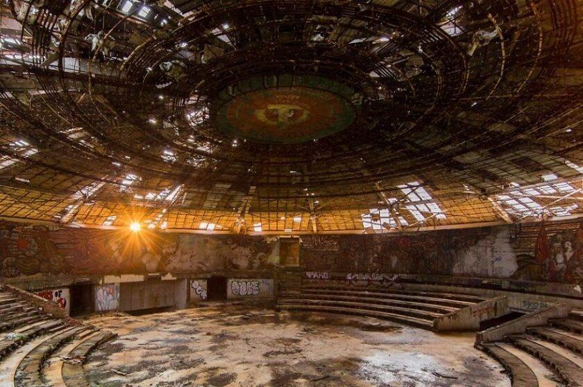 abandoned-places-thomas-windisch-freeyork-21