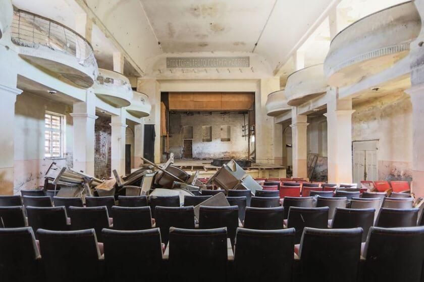 abandoned-places-thomas-windisch-freeyork-3