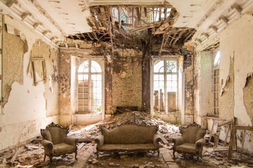 abandoned-places-thomas-windisch-freeyork-4