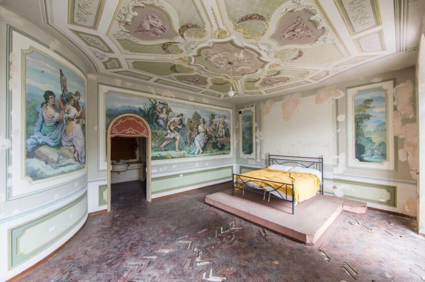 abandoned-places-thomas-windisch-freeyork-5