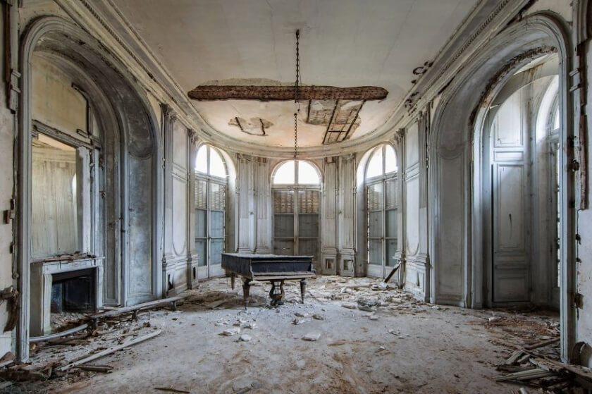 abandoned-places-thomas-windisch-freeyork-7