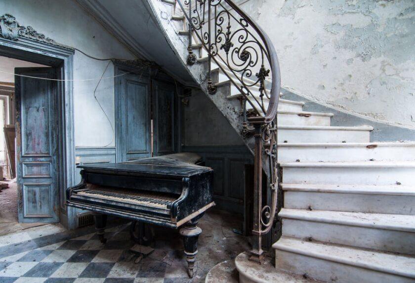 abandoned-places-thomas-windisch-freeyork-8