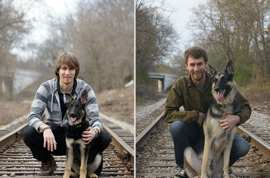 cute-pets-before-after-railroads