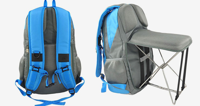 every-lazy-person-needs-this-backpack-that-turns-into-a-chair-805x427