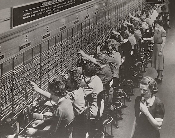 extinct-vintage-jobs_08_02